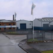 our-facilities-9_bz_medium